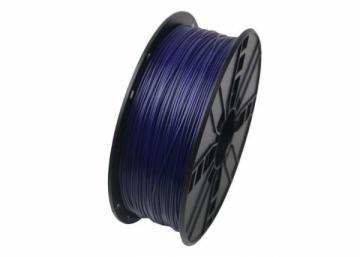 Gija 3D Gembird ABS Galaxy Blue | 1,75mm | 1kg 3D spausdintuvai