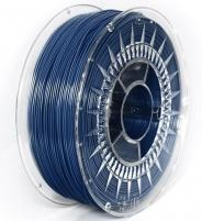 Gija 5PACK Filament DEVIL DESIGN / PLA /BLACK/WHITE/GRAY/NAVY/A1U/ 1,75 mm /5x1 kg.