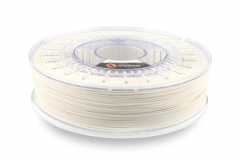 Gija Filament FILAMENTUM / ASA / TRAFFIC WHITE RAL 9016 / 1,75 mm / 0,75 kg. 3D printers