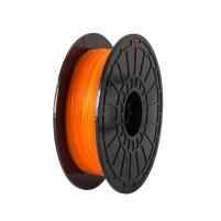 Gija Filament Gembird PLA-plus Orange | 1,75mm | 1kg 3D printers