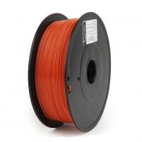 Gija Filament Gembird PLA-plus Red | 1,75mm | 1kg 3D printers