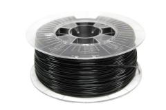 Gija Filament SPECTRUM / ABS SMART /Deep Black / 1,75 mm / 1 kg