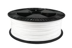Gija Filament SPECTRUM / PETG / ARCTIC WHITE / 1,75 mm / 2 kg 3D printers