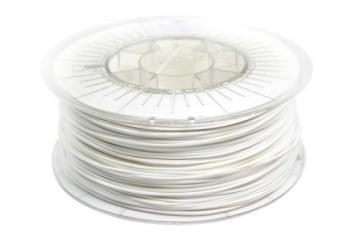 Gija Filament SPECTRUM / PETG / POLAR WHITE / 1,75 mm / 1 kg 3D printers