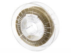 Gija Filament SPECTRUM / PLA / AZTEC GOLD / 1,75 mm / 0,5 kg 3D spausdintuvai