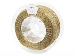 Gija Filament SPECTRUM / PLA / AZTEC GOLD / 1,75 mm / 1 kg 3D spausdintuvai