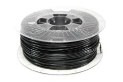Gija Filament SPECTRUM / PLA / DEEP BLACK / 2,85 mm / 1 kg
