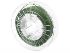 Gija Filament SPECTRUM / PLA / EMERALD GREEN / 1,75 mm / 0,5 kg 3D spausdintuvai