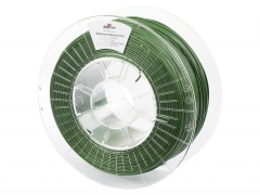 Gija Filament SPECTRUM / PLA / EMERALD GREEN / 1,75 mm / 1 kg
