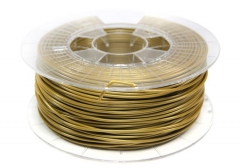 Gija Filament SPECTRUM / PLA / GOLDEN LINE / 2,85 mm / 1 kg