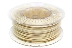 Gija Filament SPECTRUM / PLA / IVORY BEIGE / 2,85 mm / 1 kg 3D spausdintuvai