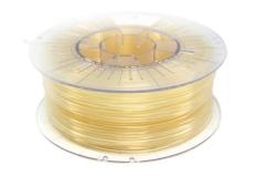 Gija Filament SPECTRUM / PLA / NATURAL / 2,85 mm / 1 kg 3D spausdintuvai