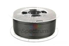 Gija Filament SPECTRUM / PLA / VOLCANO GREY / 1,75 mm / 0,5 kg 3D printers