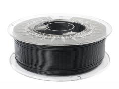 Gija Filament SPECTRUM / PLA-MATT / DEEP BLACK / 1,75 mm / 1 kg 3D printers