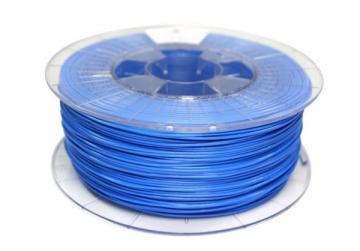 Gija Filament SPECTRUM / PLA PRO / PACIFIC BLUE / 1,75 mm / 1 kg 3D spausdintuvai