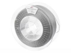 Gija Filament SPECTRUM / PLA PRO / SILVER METALLIC / 1,75 mm / 1 kg 3D printers