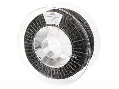 Gija Filament SPECTRUM / PLA PRO / VOLCANO GREY / 1,75 mm / 1 kg 3D spausdintuvai