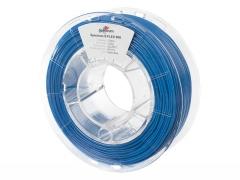 Gija Filament SPECTRUM / S-FLEX 90A / PACIFIC BLUE / 1,75 mm / 0,25 kg 3D printers
