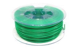 Gija SPECTRUM / PLA / FOREST GREEN / 2,85 mm / 1 kg 3D spausdintuvai