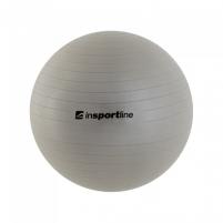 Gimnastikos kamuolys inSPORTline Top Ball 85 cm Mankštos kamuoliai