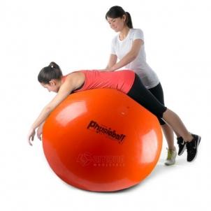 Gimnastikos kamuolys Original PEZZI Physioball 120cm. Exercise balls