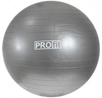 Gimnastikos kamuolys PROFIT 85cm Exercise balls