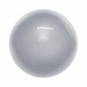 Gimnastikos kamuolys Spokey FITBALL III, 55 cm