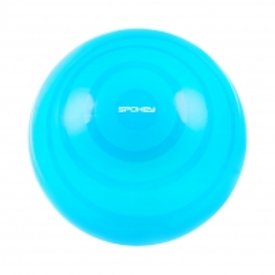 Gimnastikos kamuolys Spokey FITBALL MOD, 55 cm