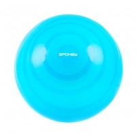 Gimnastikos kamuolys Spokey FITBALL MOD, 75 cm