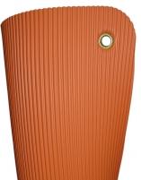 Gimnastikos kilimėlis Sveltus COMFORT MAT Elasto Orange