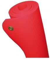 Gimnastikos kilimėlis Sveltus HD MAT Red Exercise mats