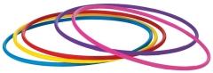 Gimnastikos Lankas Tremblay 65cm Gimnastikos lankai