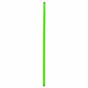 Gimnastikos lazda NO10 120 cm SPR-25120 G Dažas izmantot iekārtas