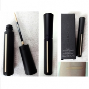 Giorgio Armani High Precision Retouch Cosmetic 4,4ml Nr.2 Maskuojamosios priemonės veidui
