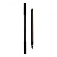Giorgio Armani Waterproof Smooth Silk Eye Pencil 1,2g (Black) Akių pieštukai ir kontūrai