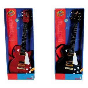 Gitara MMW Rock Guitar