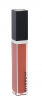 Givenchy Gloss Interdit Cosmetic 6ml Shade 13 Delectable Brown Blizgesiai lūpoms
