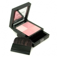 Givenchy Le Prisme Blush Powder 4 Colors Cosmetic 7g. Skaistalai veidui