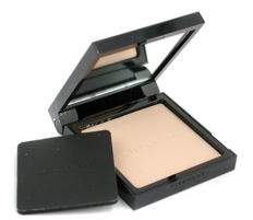 Givenchy Matissime Powder Foundation 12 SPF20 Cosmetic 7,5g Pudra veidui