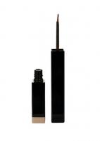 Givenchy Parad Eyes Fluid Eye Liner Cosmetic 3ml Akių pieštukai ir kontūrai
