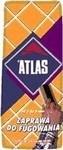 ATLAS GROUT - fine-aggregate cement grout, grey 035 10 kg
