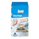 Grout FLEXFUGE hellbraun 5 kg Grouts/putty