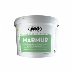 Grout PRO.MARMUR 15 kg
