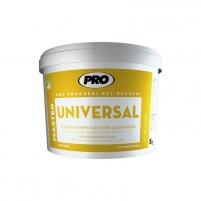 Grout UNIVERSAL visiems glaistymo sluoksniams 5 kg