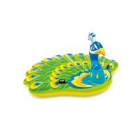 Glamūrinė Povo sala Intex 57250EU Multicolour
