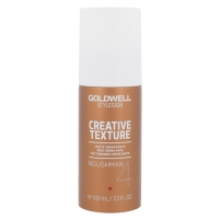 Goldwell Style Sign Creative Texture Roughman Cosmetic 100ml