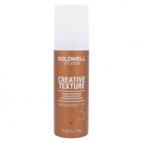 Goldwell Style Sign Creative Texture Showcaser Cosmetic 125ml