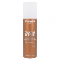 Goldwell Style Sign Creative Texture Texturizer Cosmetic 200ml