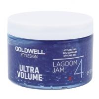 Goldwell Style Sign Ultra Volume Lagoom Jam Cosmetic 150ml