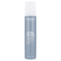 Goldwell Style Sign Ultra Volume Power Whip Cosmetic 300ml